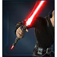 Swtor guide swtor savior new design! red hot conversions that works