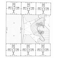 Swtor guide swtor savior new design! red hot conversions step by step