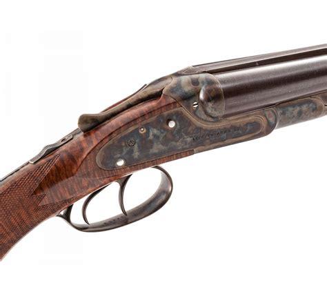 Sxs Shotguns Under 1 000