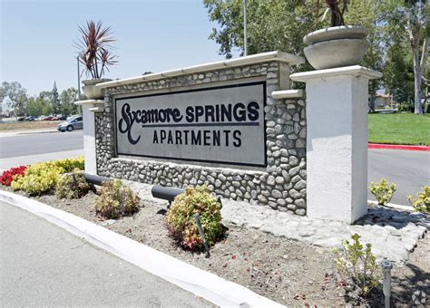 Sycamore Springs Apartments Math Wallpaper Golden Find Free HD for Desktop [pastnedes.tk]