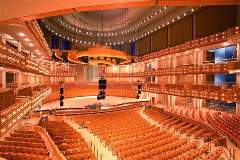 Sydney Opera House Interior Design Make Your Own Beautiful  HD Wallpapers, Images Over 1000+ [ralydesign.ml]
