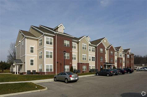 Sylvania Apartments Math Wallpaper Golden Find Free HD for Desktop [pastnedes.tk]