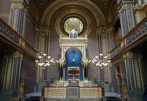 Synagogue Architecture Math Wallpaper Golden Find Free HD for Desktop [pastnedes.tk]