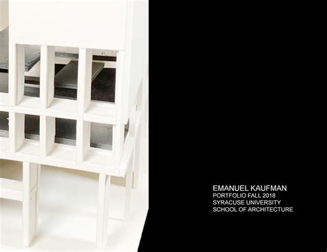 Syracuse Architecture Portfolio Iphone Wallpapers Free Beautiful  HD Wallpapers, Images Over 1000+ [getprihce.gq]