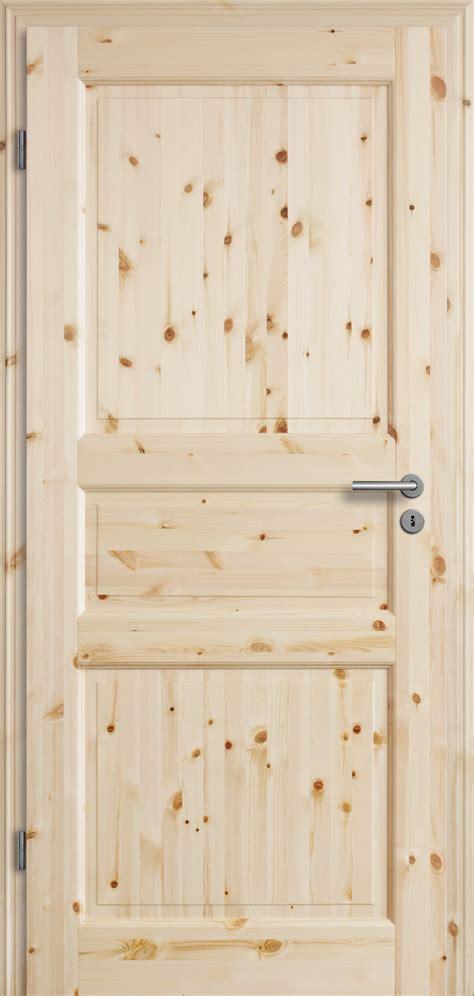 Türen Kaufen