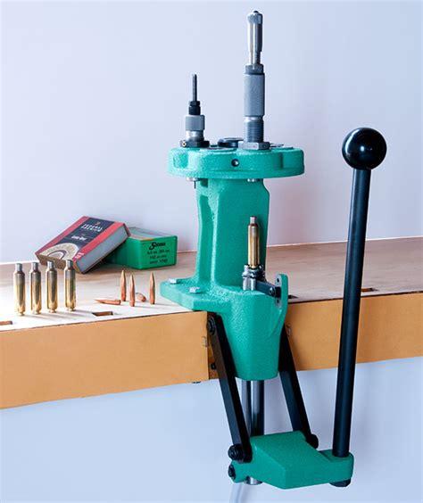 Main-Keyword T-7 Turret Press.