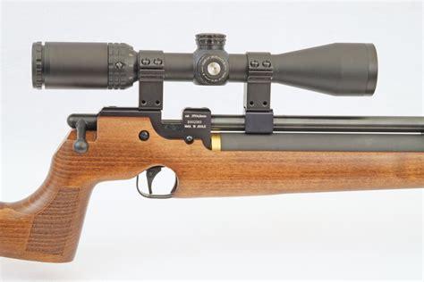 T200 Air Rifle