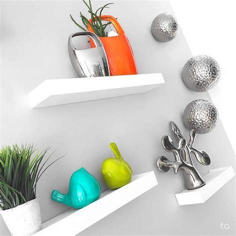 Ta Home Decor Home Decorators Catalog Best Ideas of Home Decor and Design [homedecoratorscatalog.us]