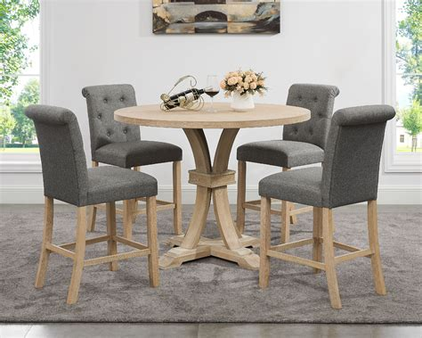 Table Chairs Set Iphone Wallpapers Free Beautiful  HD Wallpapers, Images Over 1000+ [getprihce.gq]