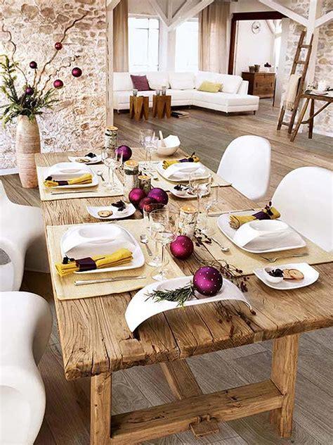 Table Decorations For Home Home Decorators Catalog Best Ideas of Home Decor and Design [homedecoratorscatalog.us]