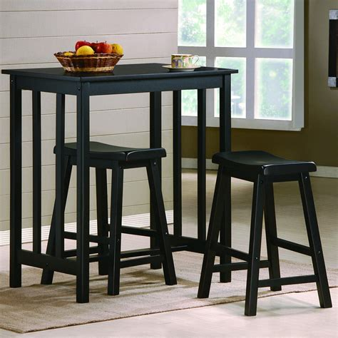 Table Height Stools Iphone Wallpapers Free Beautiful  HD Wallpapers, Images Over 1000+ [getprihce.gq]
