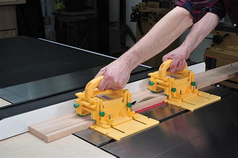 table saw push block.aspx Image