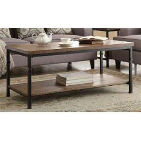 table wood.aspx Image