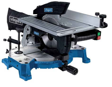 Table saw combo machines Image