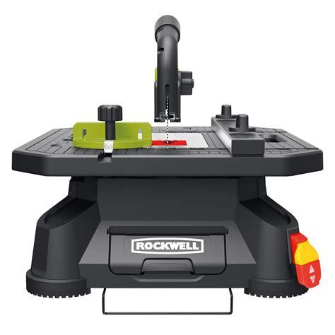 tabletop saw.aspx Image
