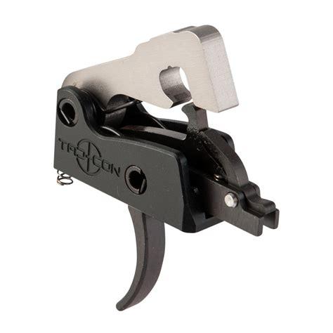 Tac Con Ar Trigger