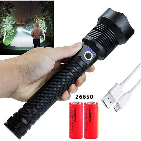 Tac Light Walmart
