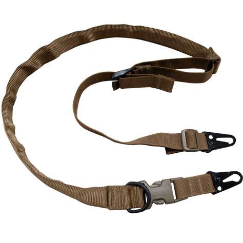 Tac Shield Warrior Sling Review