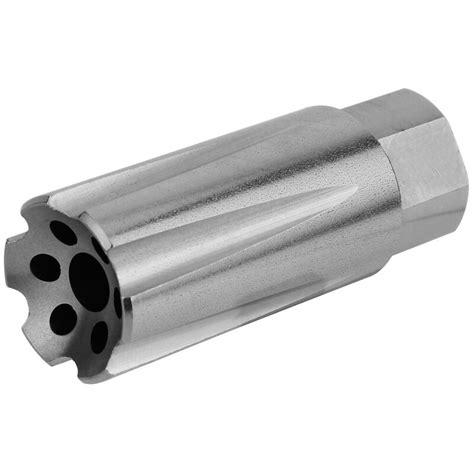 Tacfire Highly Effective Muzzle Brake