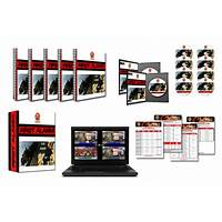 Tacfit firefighter first alarm online tutorial