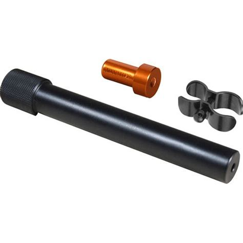 TacStar Mag Tube Extension Remington 870 1100 11-87 12 Ga