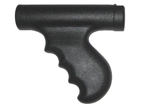 Tacstar Pistol Grips