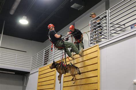 Tactical 88 Gun Range Omaha
