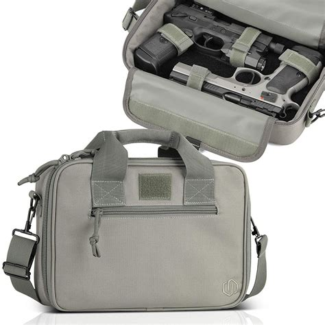 Tactical Backpacks Bags Cases Pouches Organizers La