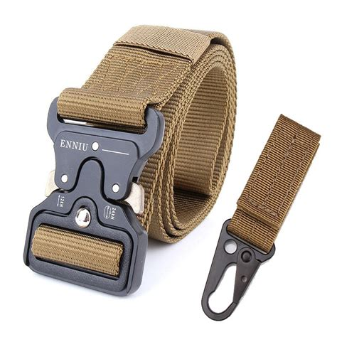 Tactical Belts Tactical Distributors