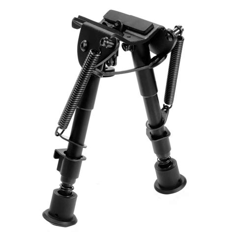 Tactical Bipod For Ar 15