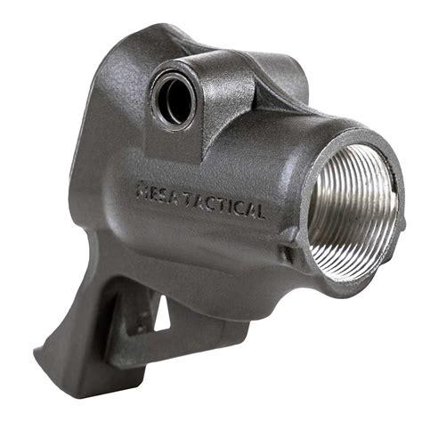 Tactical Buttstock Adapter Remington 870 Remington 870 Tactical Buttstock Adapter