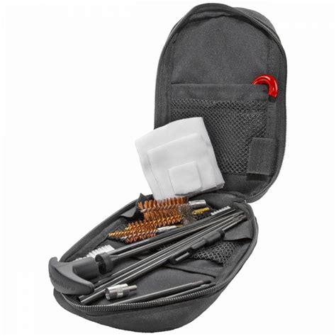 Tactical Cleaning Kit 3 Gun