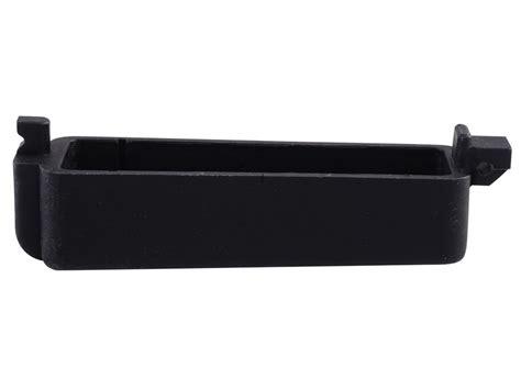 Tactical Components Llc Remington 700 Magaxine Extension