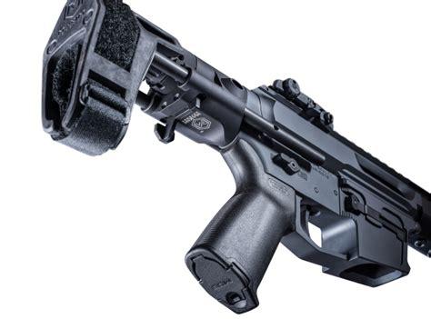 Tactical Edge Arms Your Ar15 Ar10