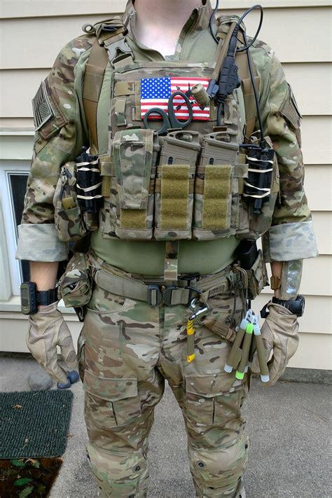 Tactical Gear And Guns Santa Maria Ca And Tactical Gear Distributor Oceanside Ca