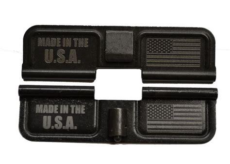 Tactical Gear Junkie Ar Parts