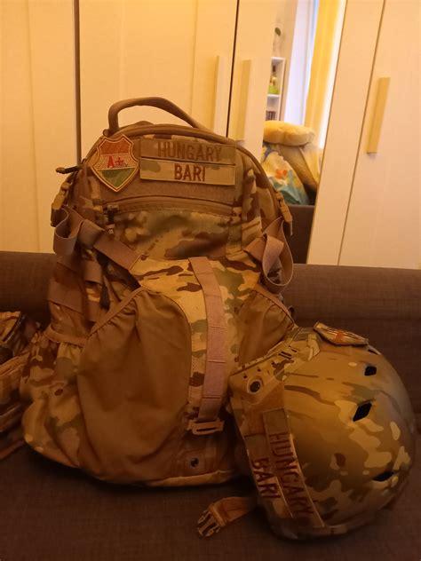 Tactical Gear Junkie Com