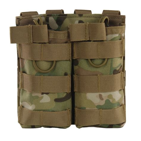 Tactical Gear Magazine Pouch
