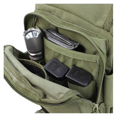 Tactical Gear Manufacturers Usa
