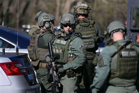 Tactical Gear Northern Virginia
