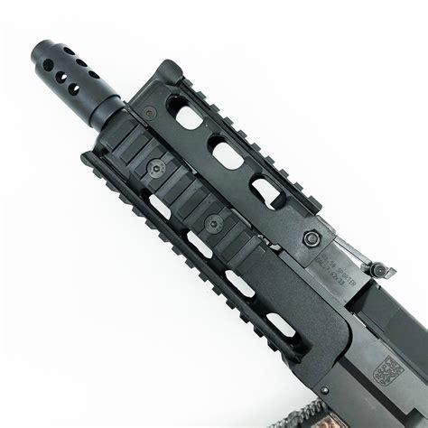 Tactical Handguards - Bravo Company USA