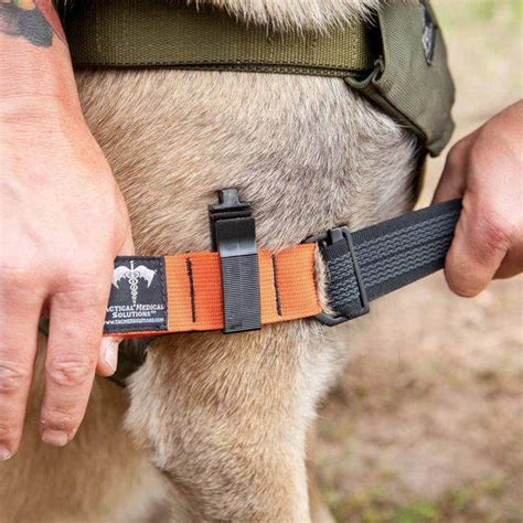 Tactical Med Solutions - Lesslethalproducts Com