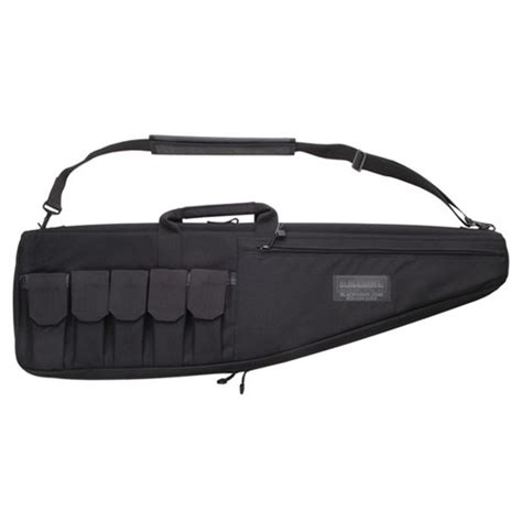 Tactical Rifle Case Rifle Case 34 Brownells Norge