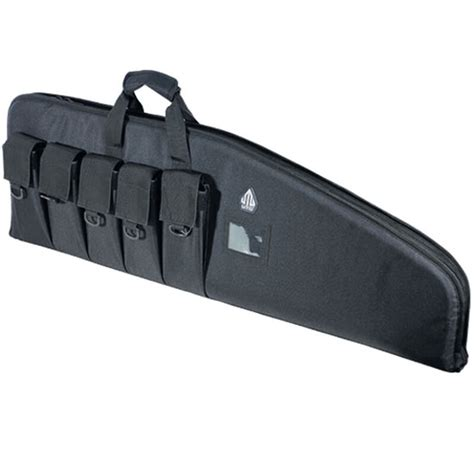 Tactical Rifle Cases Cheaper Than Dirt