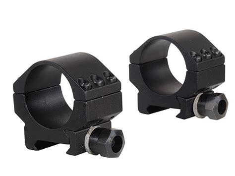 Tactical Rings Millett