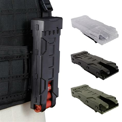 Tactical Shotgun Shell Holder EBay