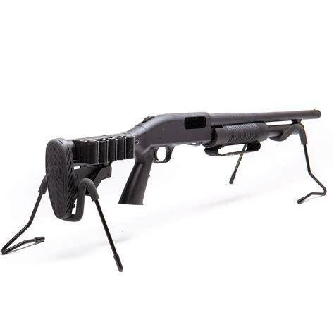 Tactical Shotgun Stocks Mossberg 500