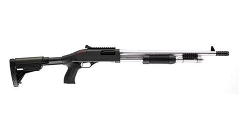 Tactical Shotgun Top 10