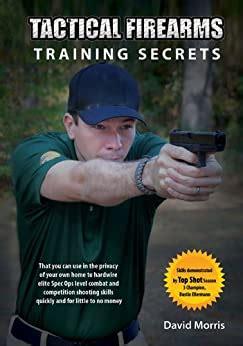 Tactical Shotgun Training Books