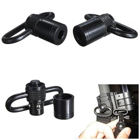Tactical Sling Bolt Action Rifle